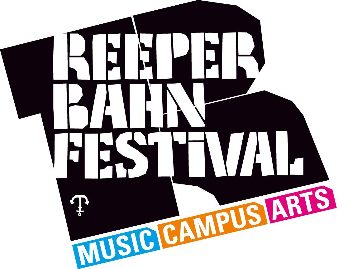 reeperbahn-festival-2012-logo