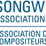 SAC_Logo3