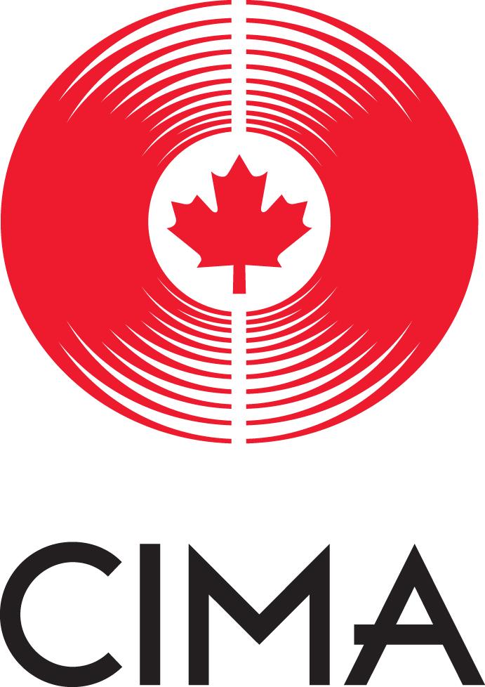 CIMA-logo-PMS485