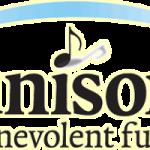 unison_benevolent_logo