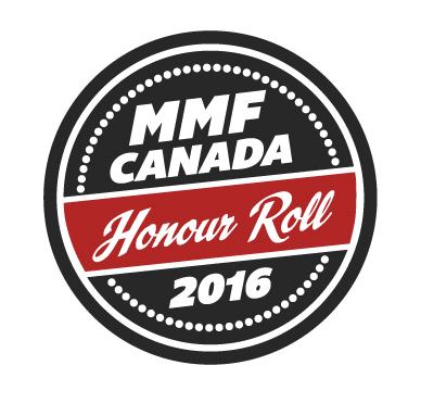 MMF-HonourRoll-final