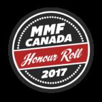 mmf-honourroll-2017-final