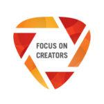 focus-avatar