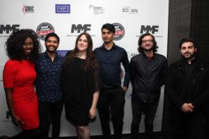 IMG_9512-MMFHonourRoll2017